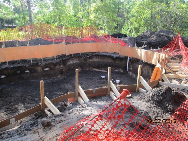 Auburn Custom Homes Palm Coast Pool Layout 1.JPG