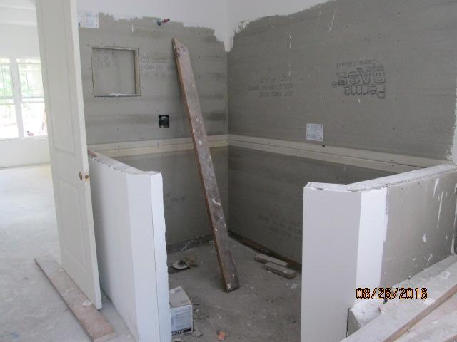 Auburn Custom Homes Palm Coast Master Bath.JPG