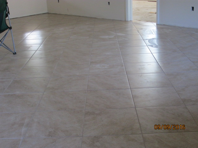 Auburn Custom Homes Palm Coast Flooring  2.JPG