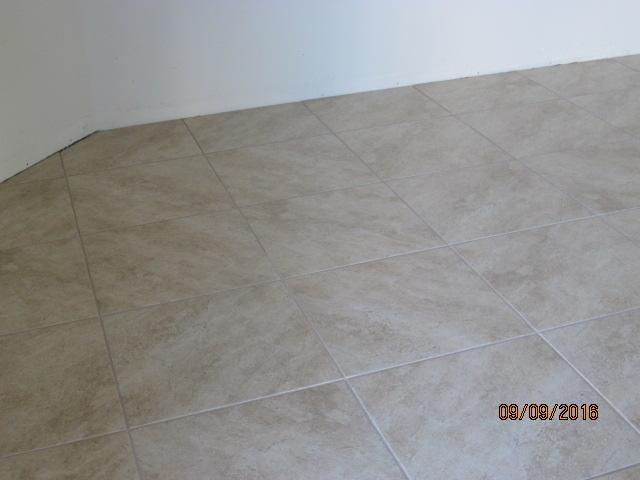 Auburn Custom Homes Palm Coast Flooring 1.JPG