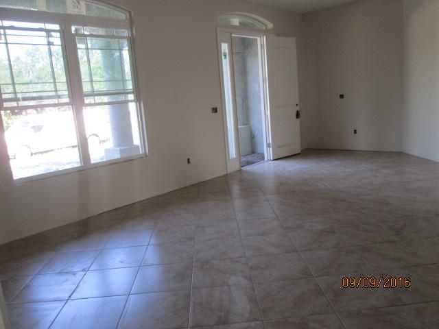 Auburn Custom Homes Palm Coast Flooring 3.JPG