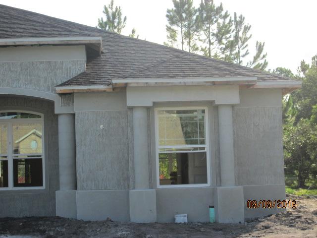 Auburn Custom Homes Palm Coast Roof 2.JPG