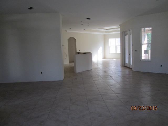 Auburn Custom Homes Palm Finished Flooring 1.JPG