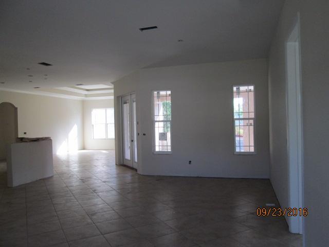 Auburn Custom Homes Palm Finished Flooring 2.JPG