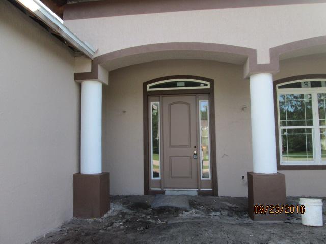 Auburn Custom Homes Palm Paint 1.JPG