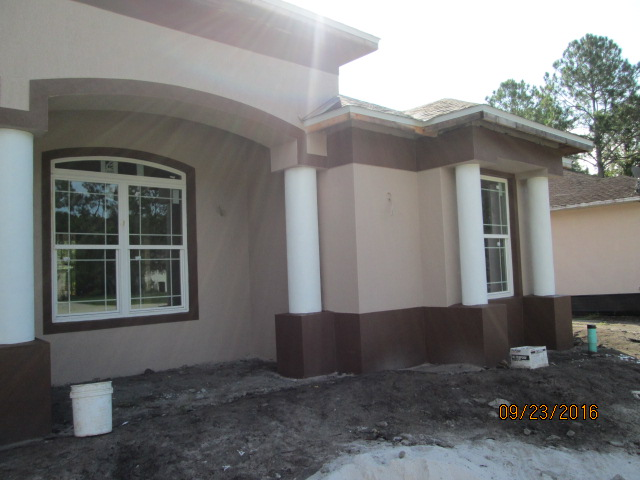 Auburn Custom Homes Palm Paint 2.JPG
