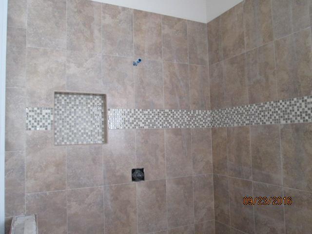 Auburn Custom Homes Palm Tile Master Bath 1.JPG