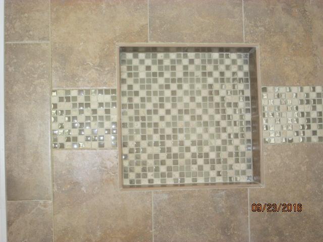Auburn Custom Homes Palm Tile Master Bath 2.JPG