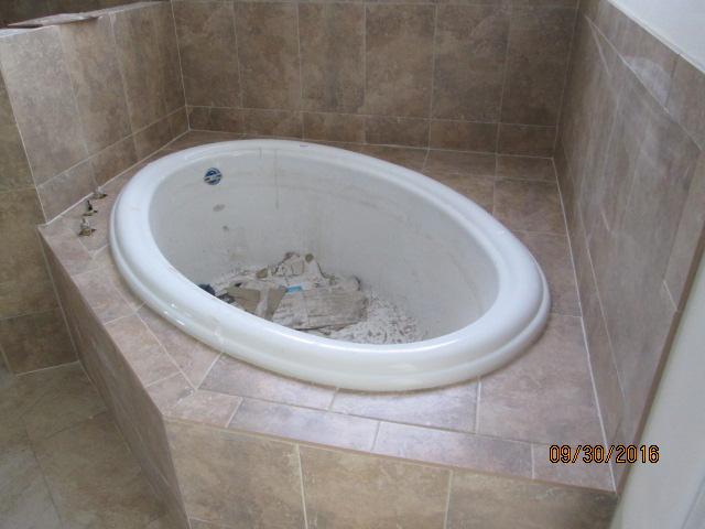 Auburn Custom Homes Master Bath Tile 2.JPG