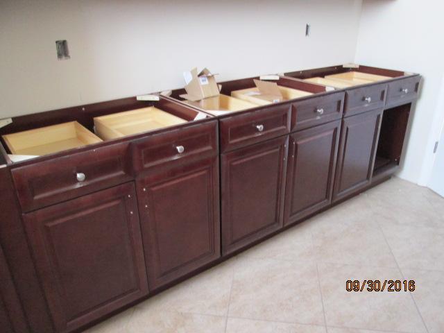 Auburn Custom Homes Palm Coast  Laundry Cabinets 3.JPG