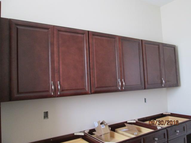 Auburn Custom Homes Palm Coast  Laundry Cabinets 4.JPG