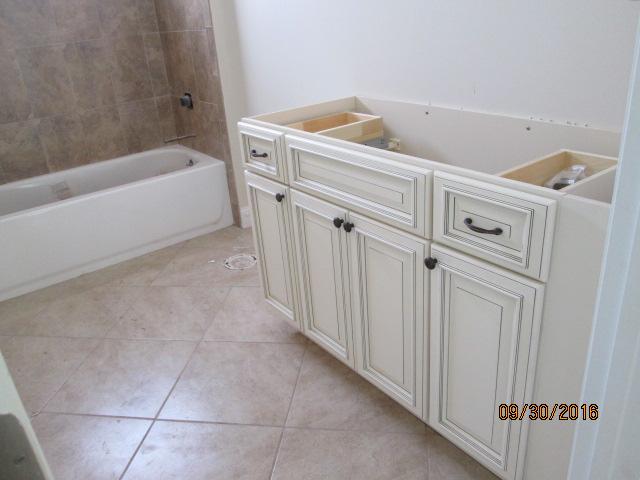 Auburn Custom Homes Palm Coast Bathroom Cabinets 1.JPG