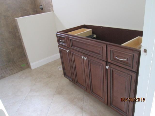 Auburn Custom Homes Palm Coast Bathroom Cabinets 2.JPG