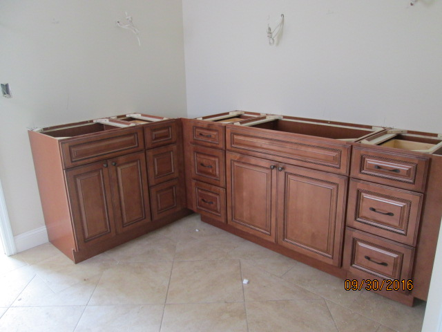 Auburn Custom Homes Palm Coast Master Bath Cabinets 1.JPG
