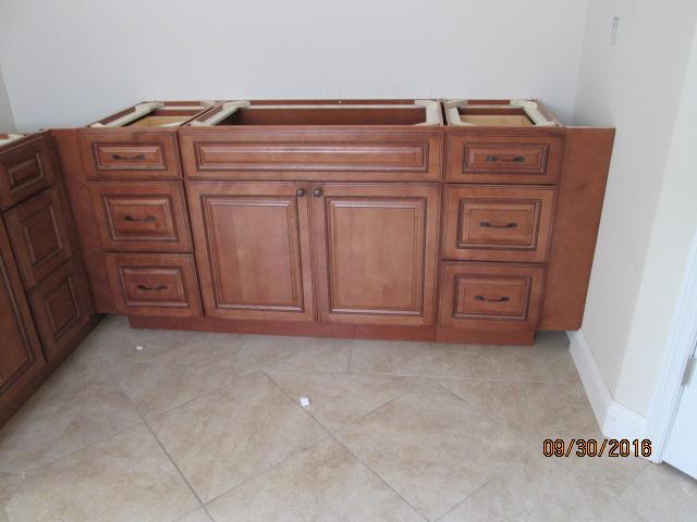 Auburn Custom Homes Palm Coast Master Bath Cabinets 2.JPG