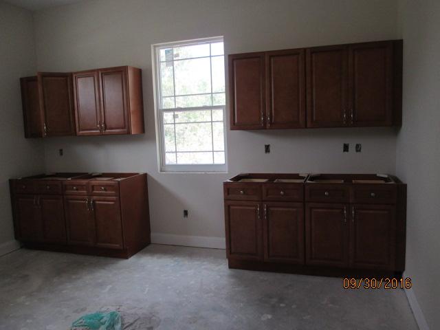 Auburn Custom Homes Palm Coast Office Cabinets.JPG