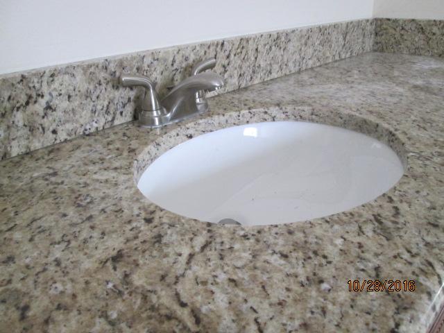 Auburn Custom Homes Palm Coast Master Bath Granite Counter tops 2.JPG