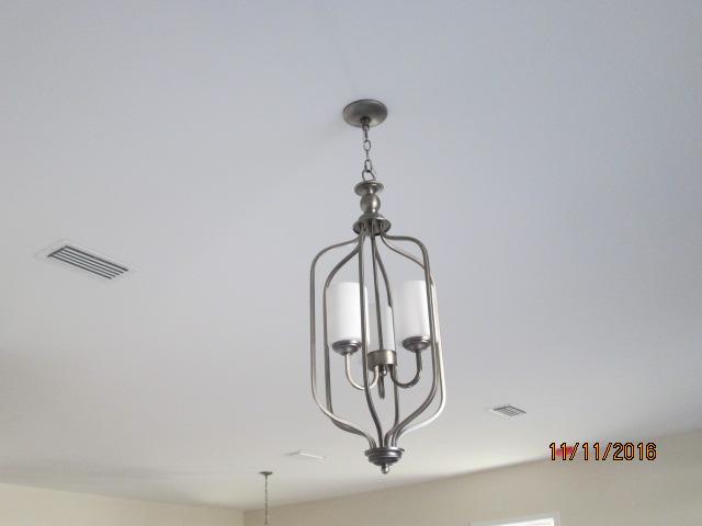 Auburn Custom Homes Palm Coast Lighting 1.JPG
