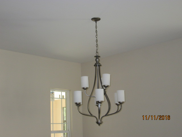 Auburn Custom Homes Palm Coast Lighting 2.JPG