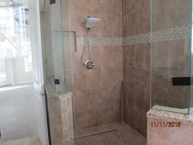 Auburn Custom Homes Palm Coast Master bath enclosure 2.JPG