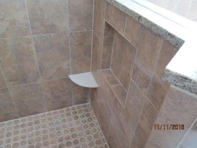 Auburn Custom Homes Palm Coast Master bath enclosure 3.JPG