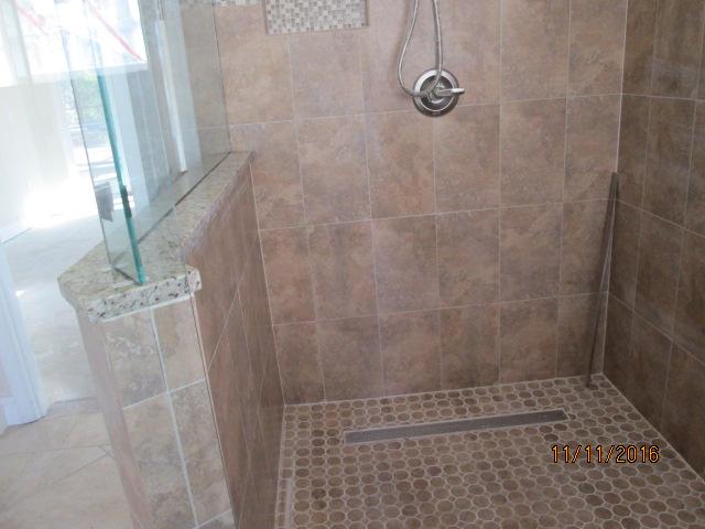 Auburn Custom Homes Palm Coast Master bath enclosure 4.JPG