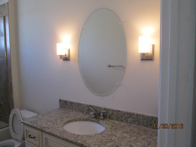 Auburn Custom Homes Palm Coast Master bath mirrors 3.JPG