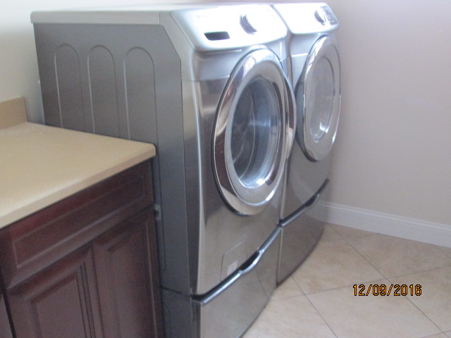 Auburn Custom Homes Palm Coast Appliances.JPG