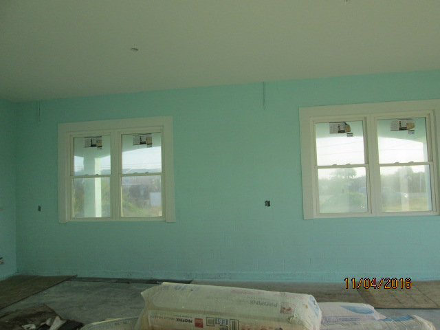 Auburn Custom Homes Palm Coast Florida Paint 3.JPG
