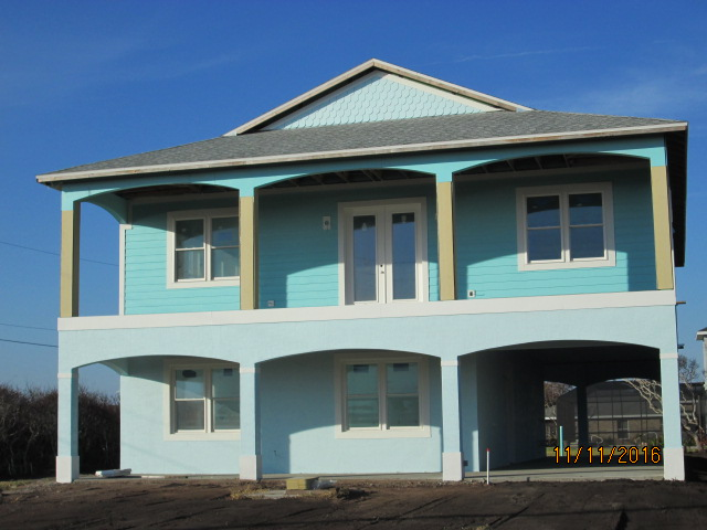 Auburn Custom Homes Palm Coast Florida Paint final 2.JPG