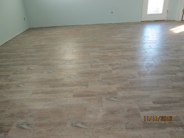Auburn Custom Homes Palm Coast Florida Tile 1.JPG