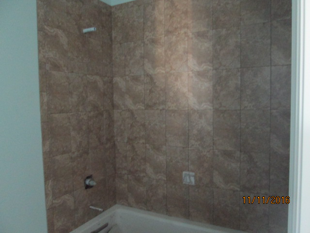 Auburn Custom Homes Palm Coast Florida Tile 6.JPG