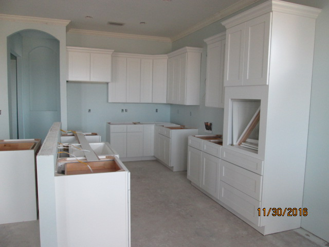 Auburn Custom Homes Palm Coast Florida Master Bath Cabinets 2.JPG