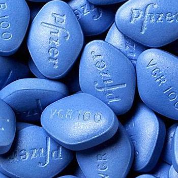 Viagra packungsbeilage