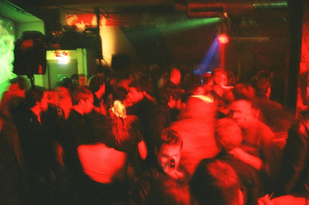 Discotheque_in_Berlin.jpg