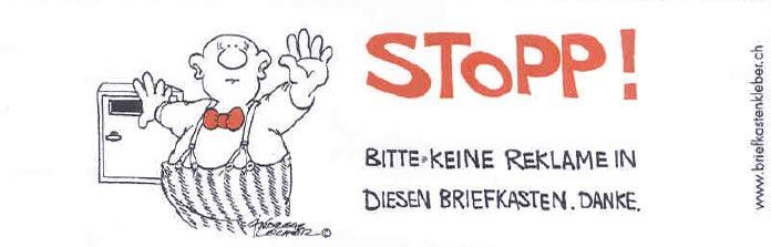 kleber_stopp.jpg