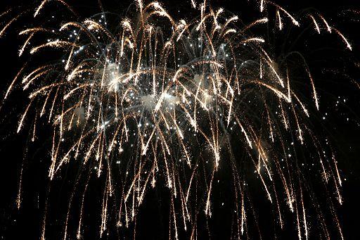 512px-Fireworks_4.jpg