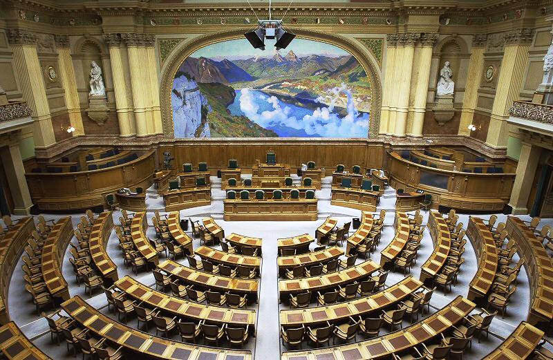 Bundeshaus_-_Nationalratsratssaal_-_001.jpg