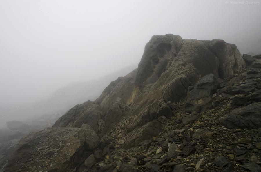Monte Perdido 042.jpg
