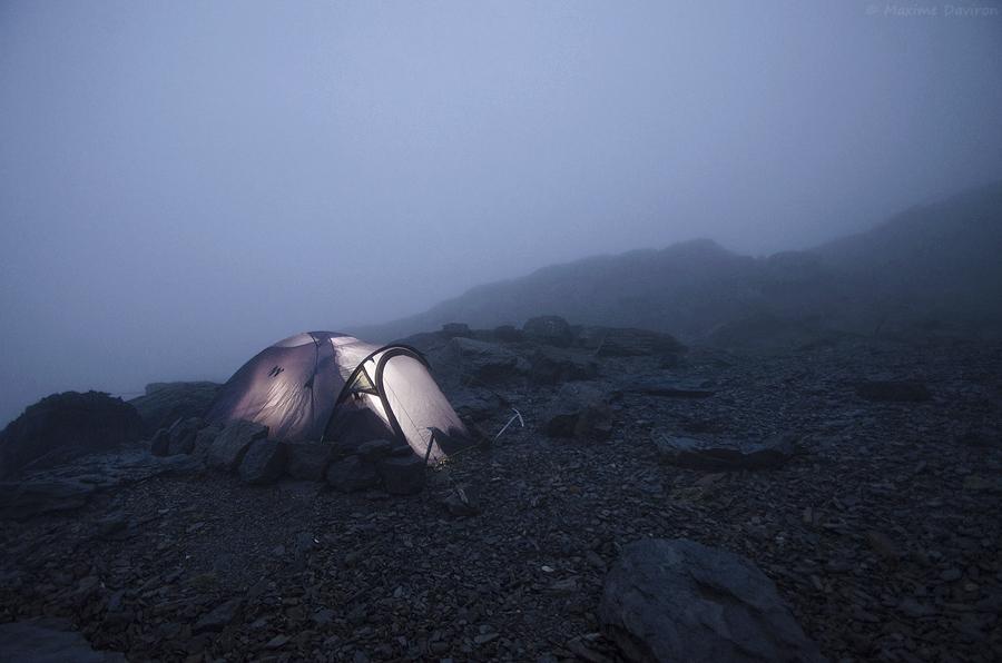 Monte Perdido 054.jpg