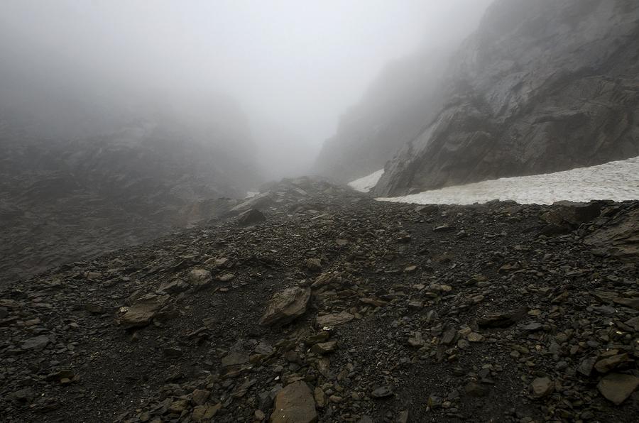 Monte Perdido 104.jpg