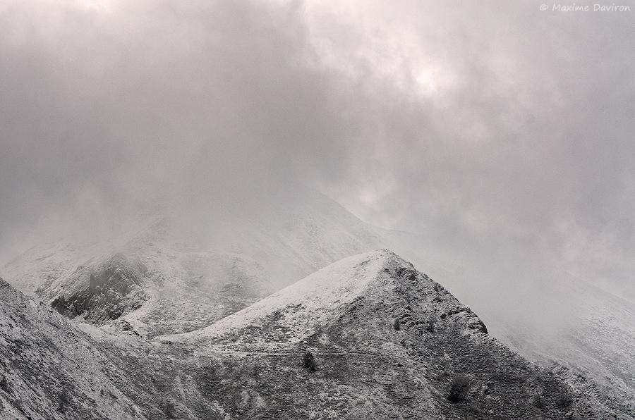 neige 154.jpg