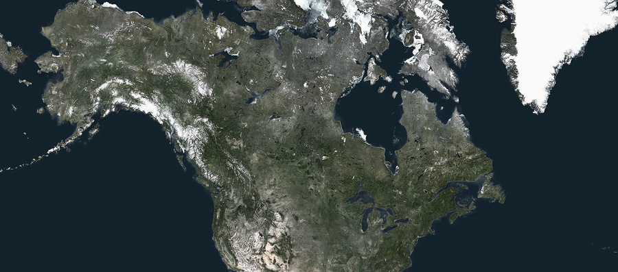 Carte bannière North America 4.jpg