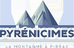 Logo Pyrénicimes.png