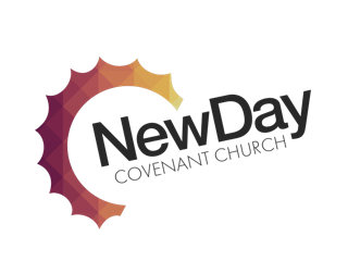 NewDay Covenant Church