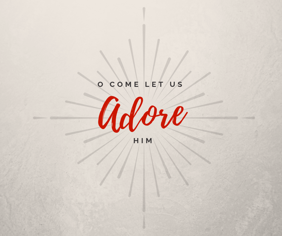 [Original size] O Come Let Us Adore Him_No Nativity.png