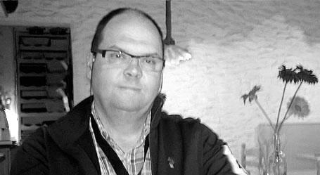 Sauli Laakso CEO +358 50 60079 sauli.laakso@ch-polymers.com