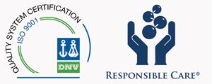 responsible-care-logot.jpg