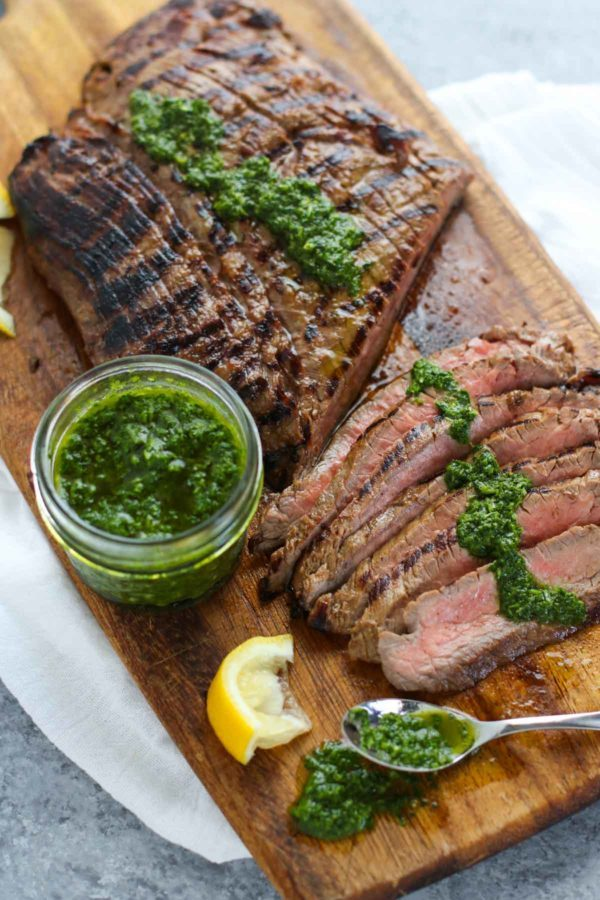 steak with chimichurri.jpg