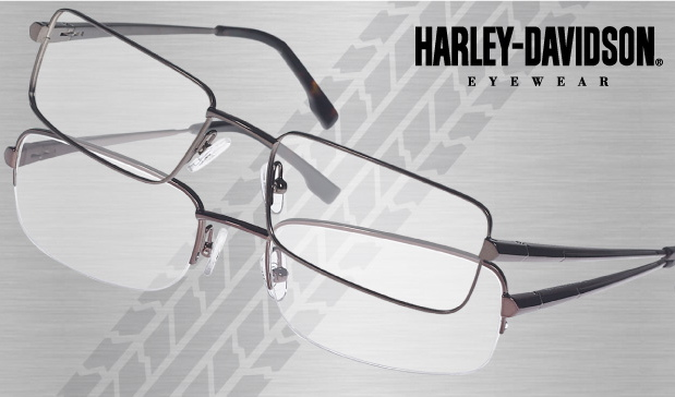 glasses and sunglasses are now featured in our optical the name in american motorcycles since offers the same style